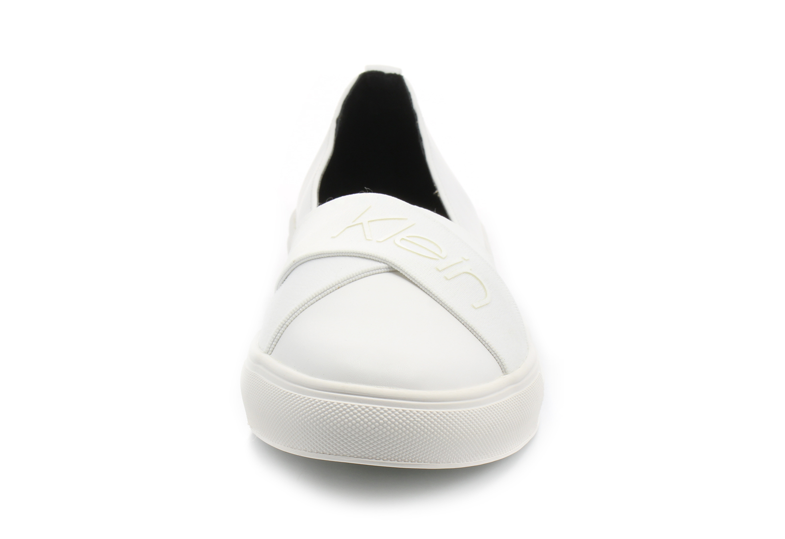 Calvin Klein Black Label Cipő - Raylie - E6692-PWW - Office Shoes ... 99830a515d