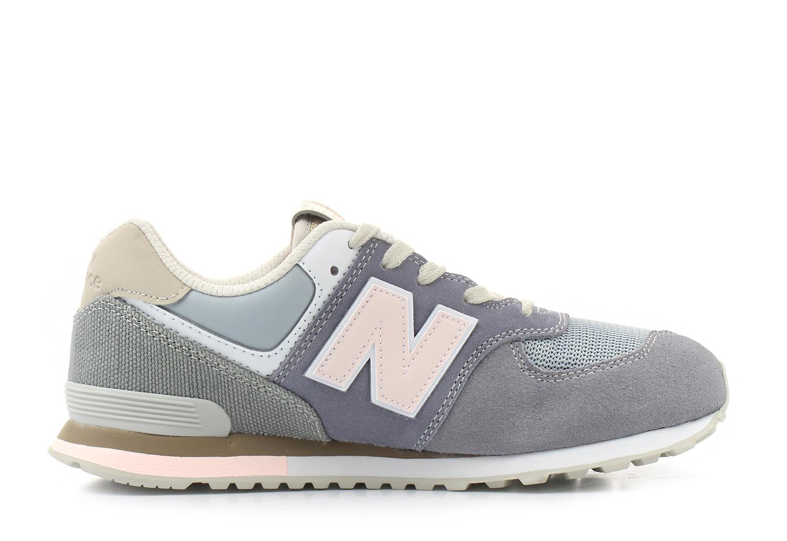 Balance Shoes Online New GC574SG shop Gc574 sneakers for Hv8qqBw