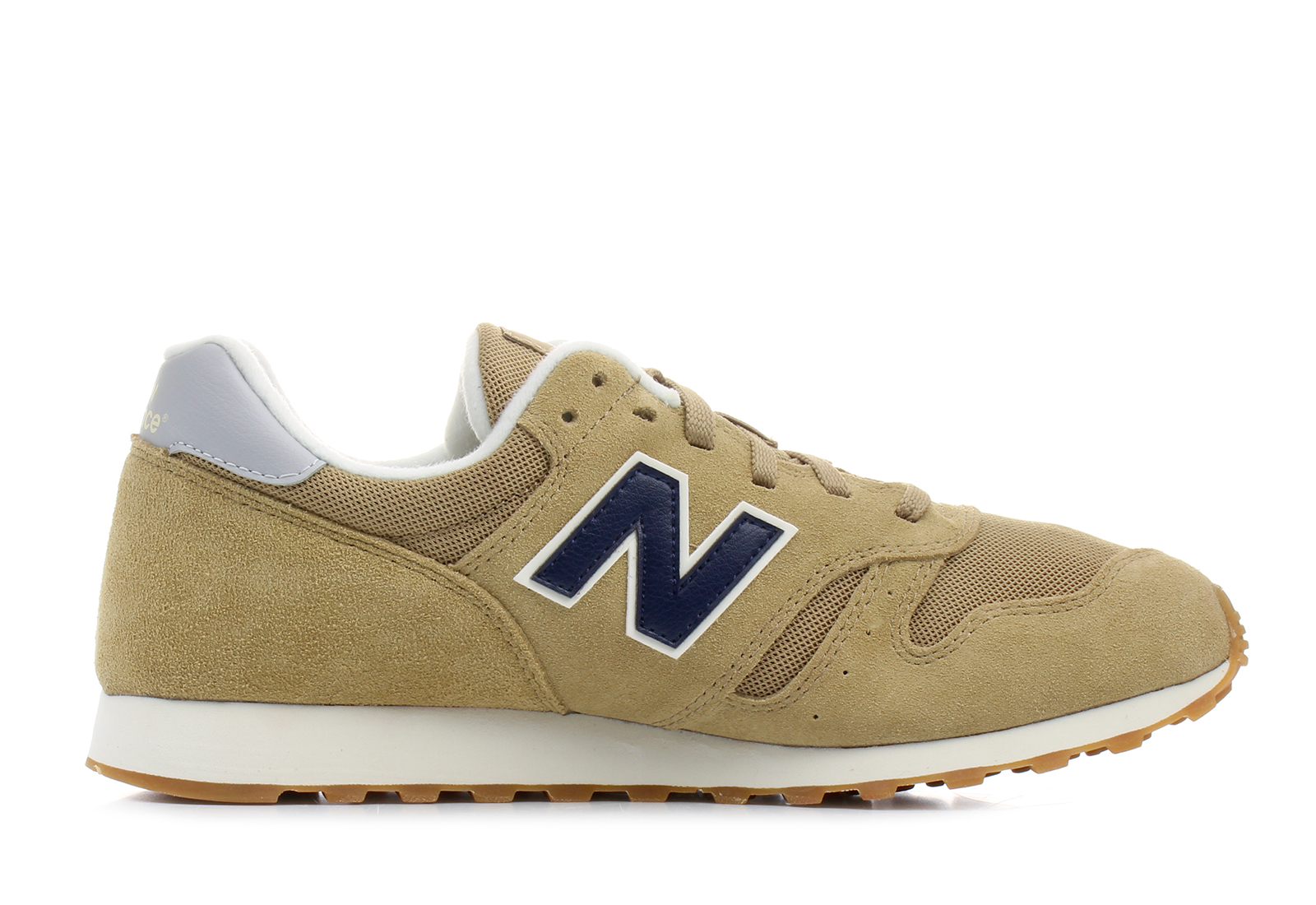 New Balance Shoes - Ml373 - ML373OTO - Online shop for ...