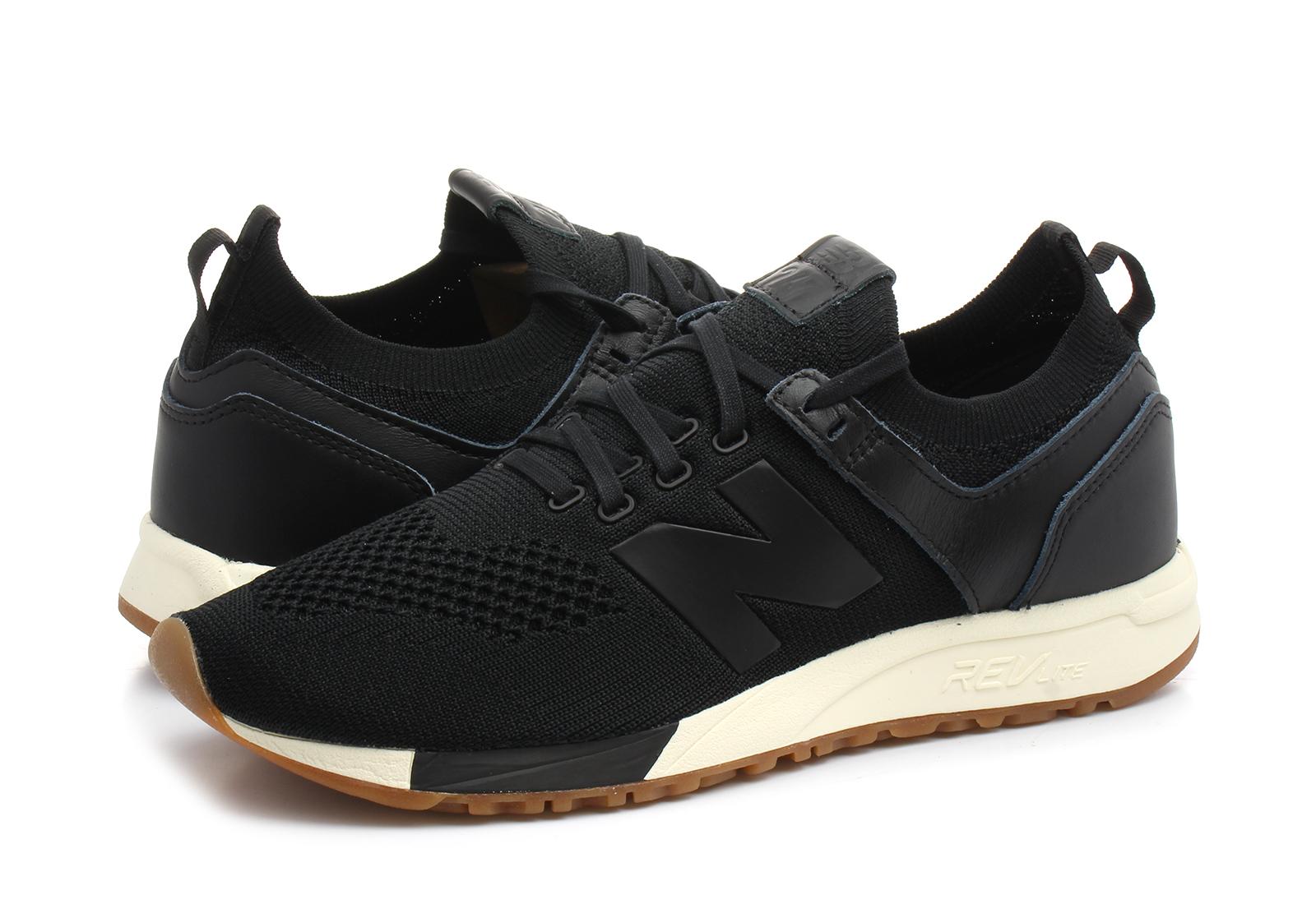 New Balance Cipő - Mrl247 - MRL247DB - Office Shoes Magyarország a04c4b6741