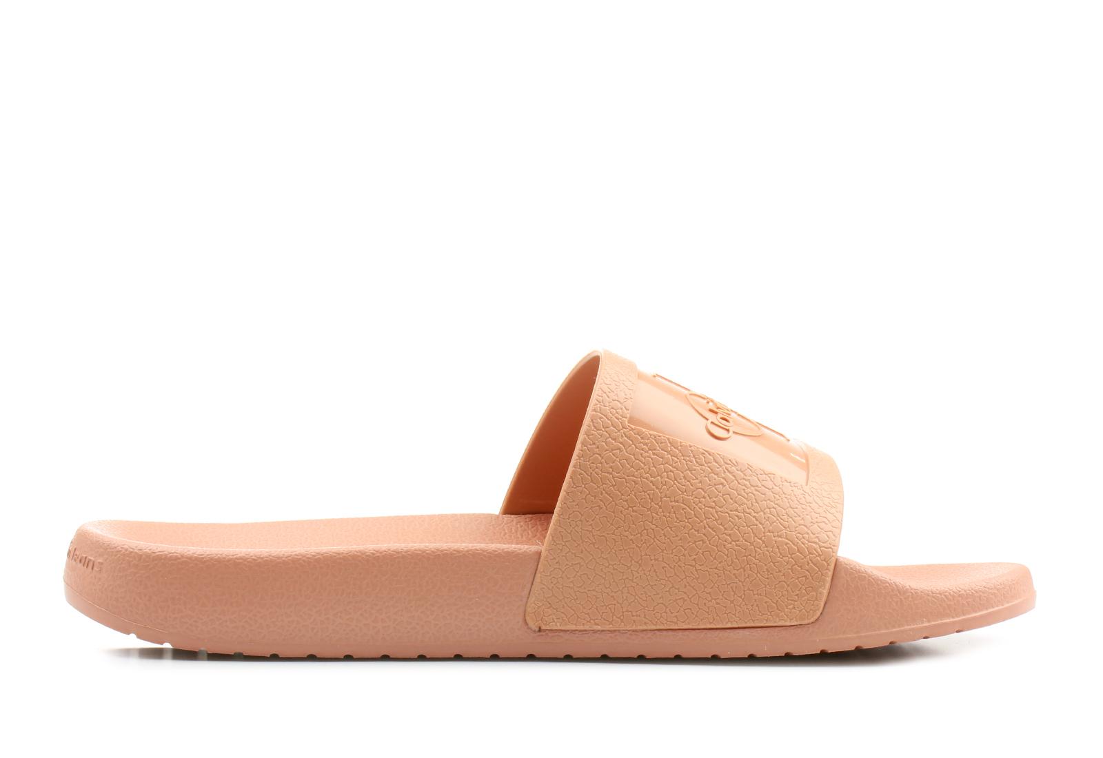 calvin klein jeans apky christie r8837 dsk tenisky. Black Bedroom Furniture Sets. Home Design Ideas