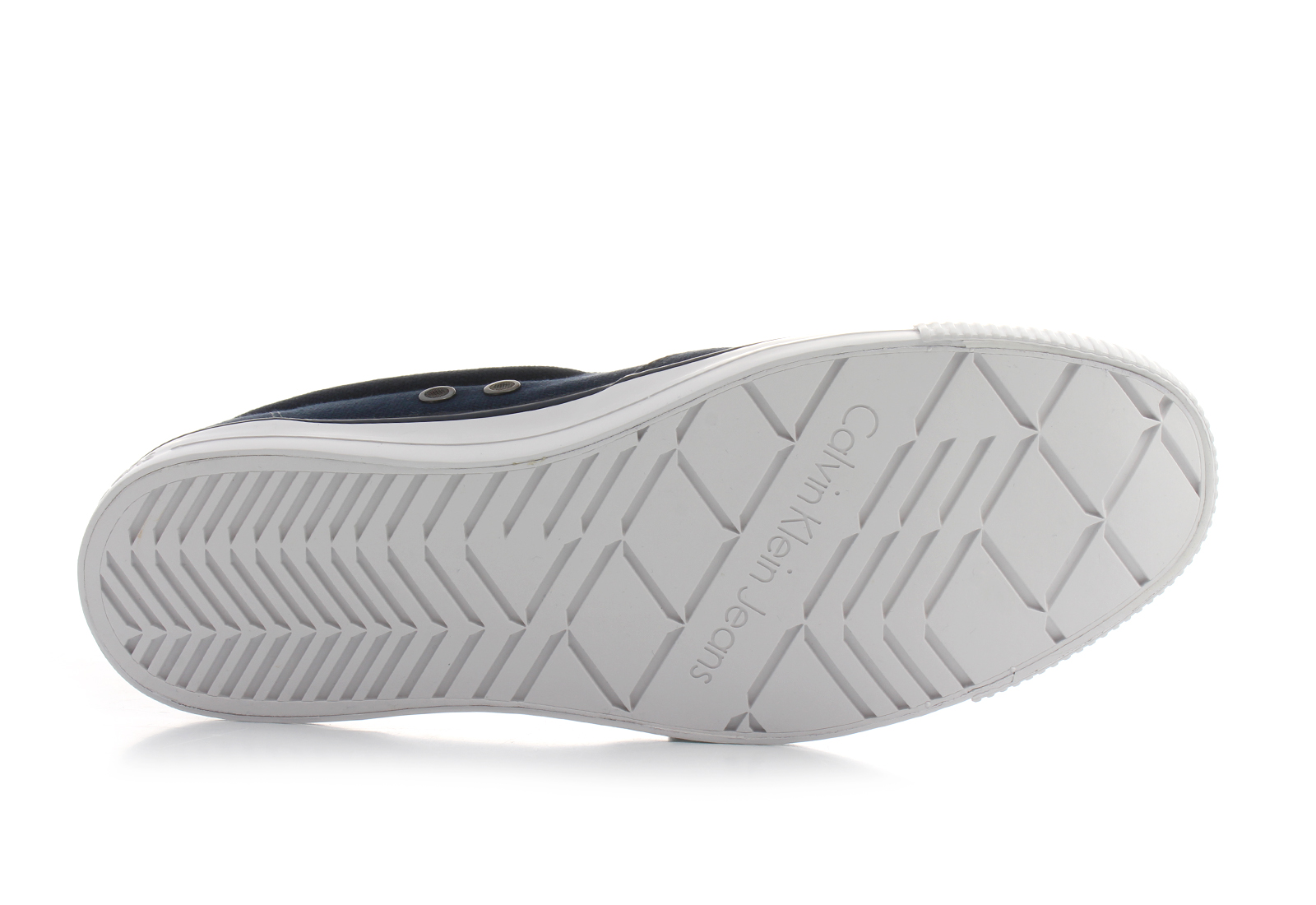 Calvin Klein Jeans Cipő - Armand - S0370-NVY - Office Shoes Magyarország ebcd5af22b