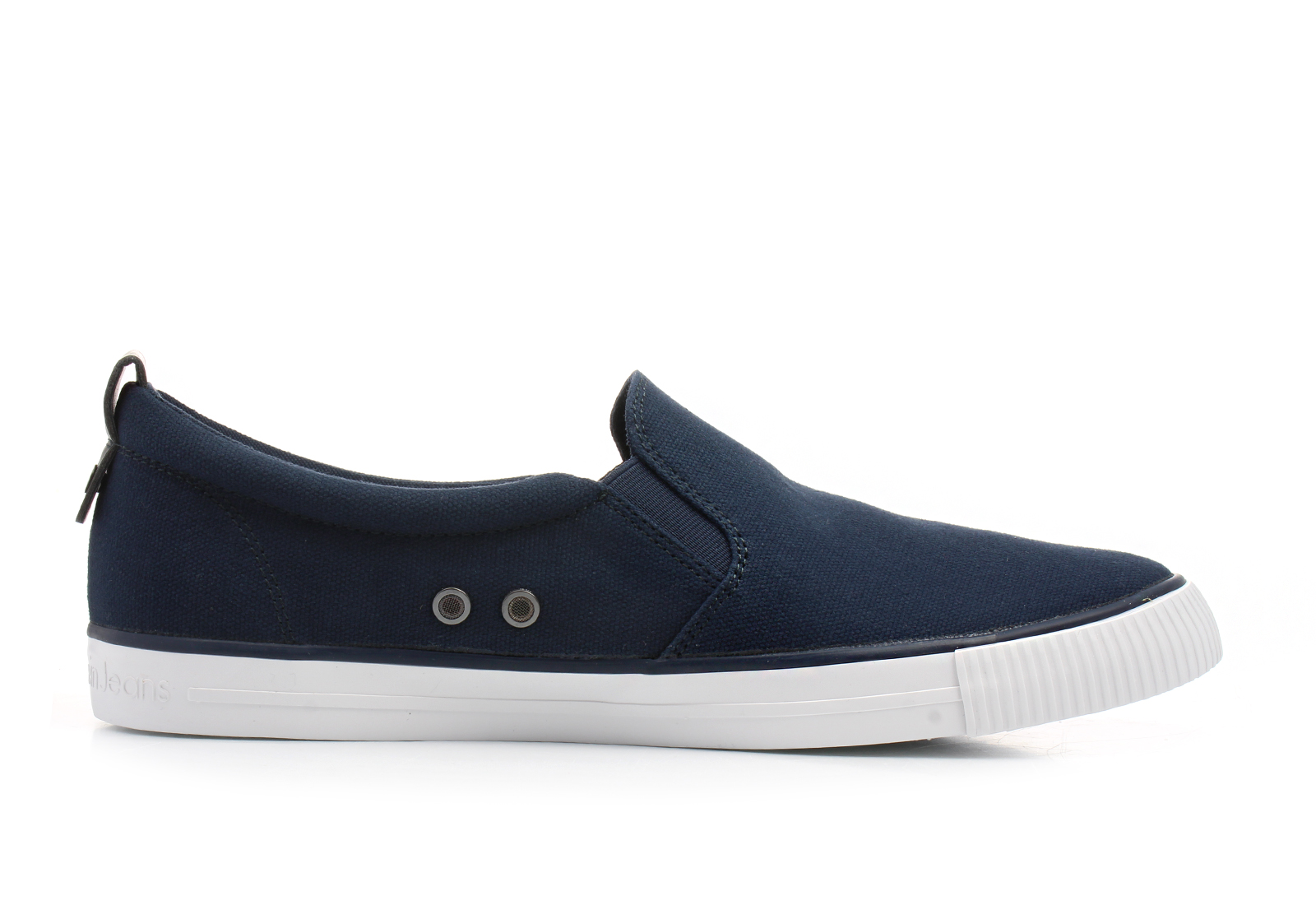 Calvin Klein Jeans Shoes Size Chart