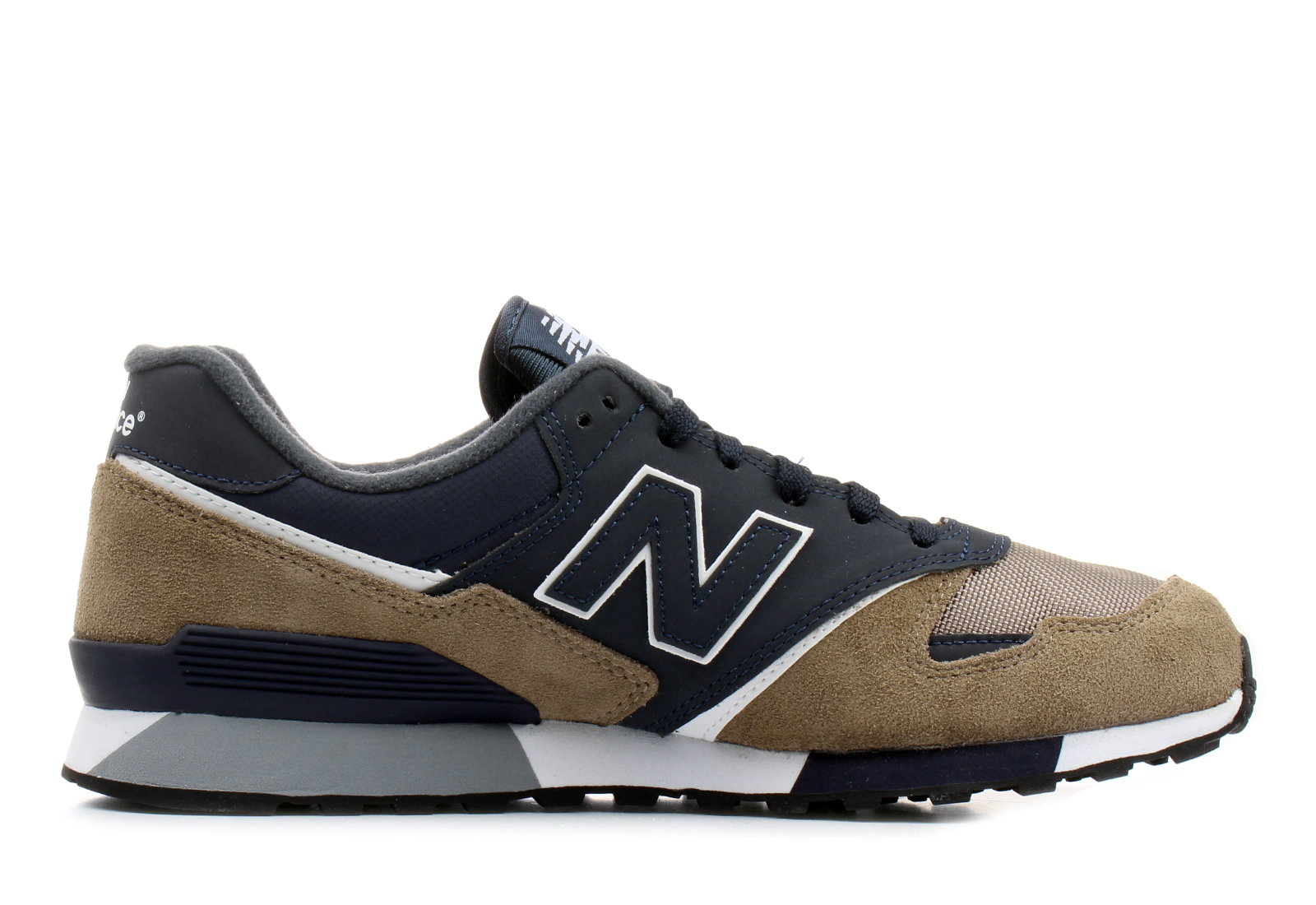 New Balance Shoes - U446 - U446CNW - Online shop for sneakers 4fe613cfd1
