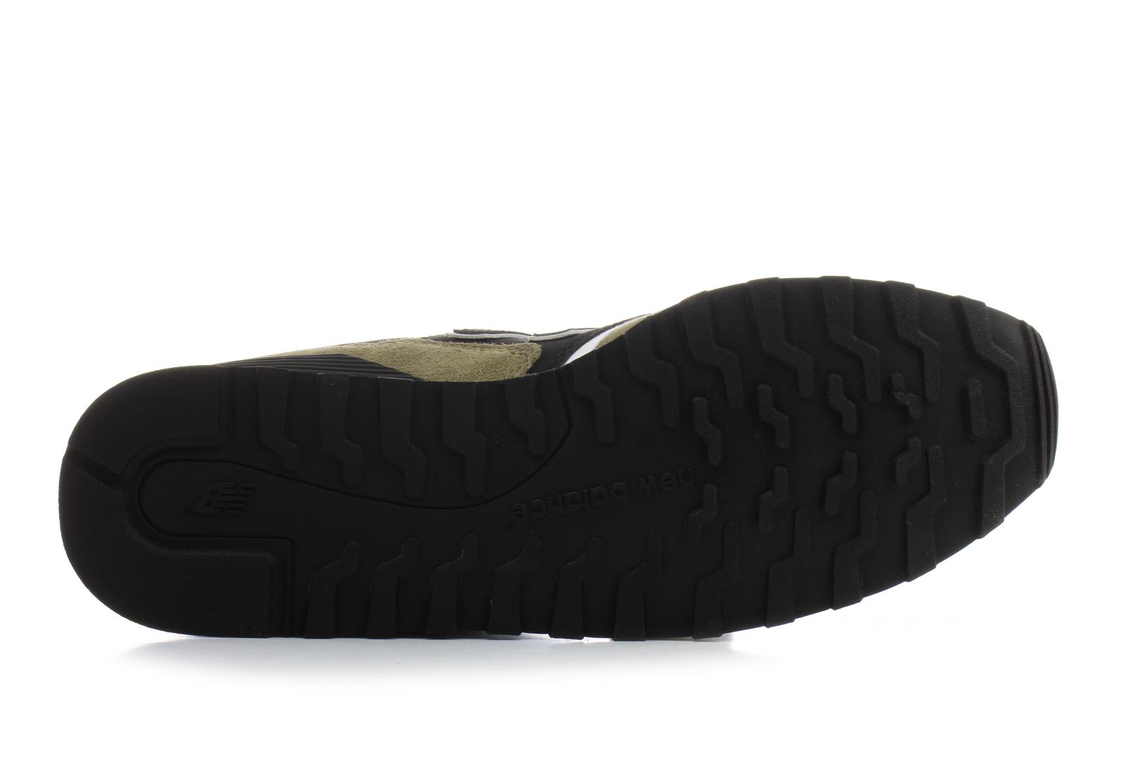 New Balance Nízké boty U446 1 5b0b9c06360