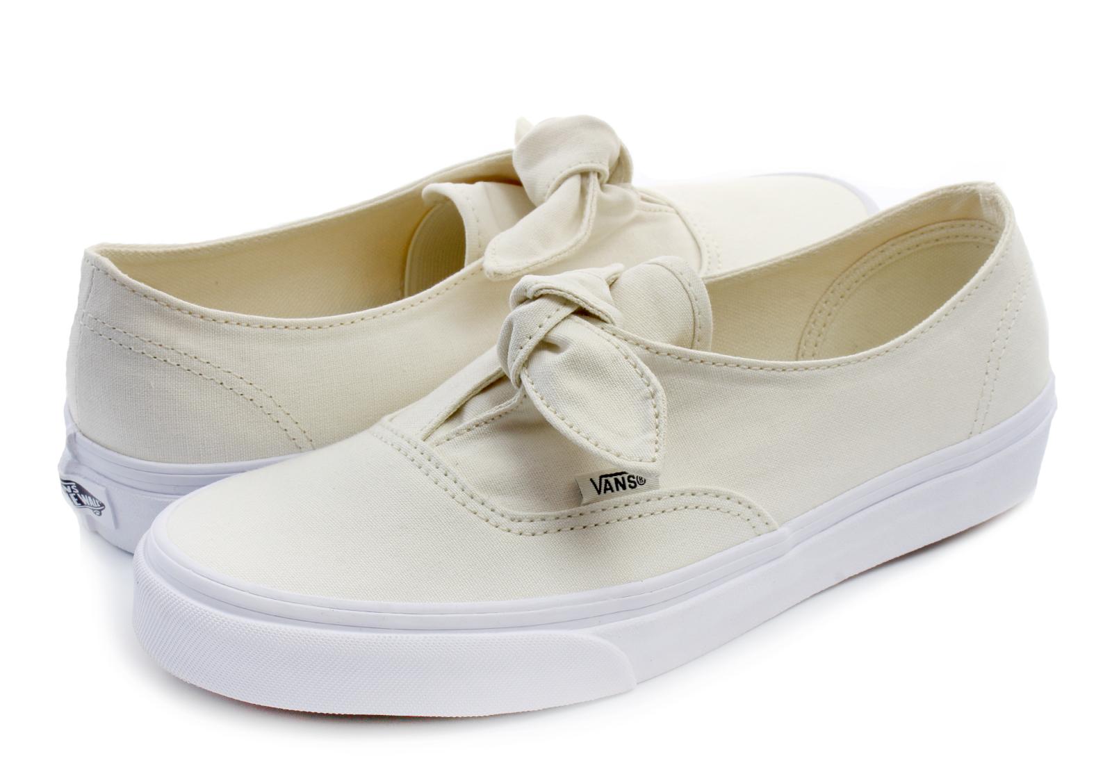 Vans Cipele Authentic