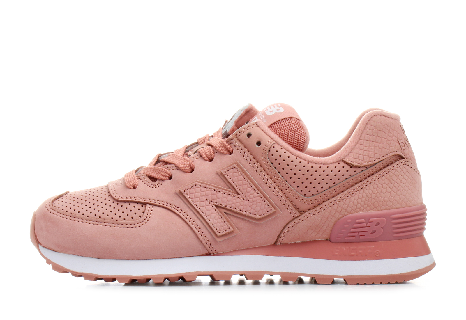 New Balance Office Shoes