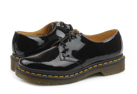 Dr Martens Shoes 1461