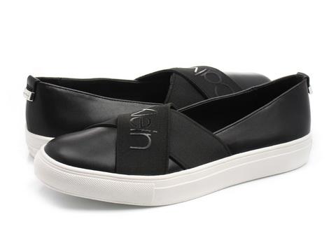 Calvin Klein Black Label Cipő Raylie