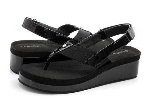 Calvin Klein Black Label Sandals Moselle