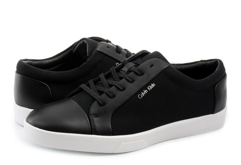 Calvin Klein Black Label Patike Igor
