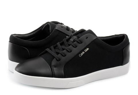 Calvin Klein Black Label Cipő Igor