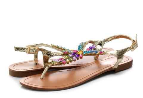 Kitten Sandale Glam