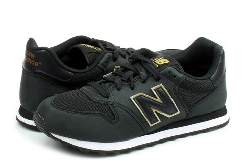 New Balance Cipő Gw500