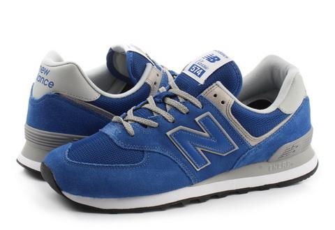 New Balance Nízké boty Ml574