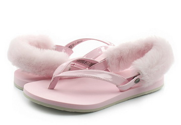 29e29e5e1a3 Ugg Sandals - Laalaa - 1090387-SLPN - Online shop for sneakers, shoes and  boots