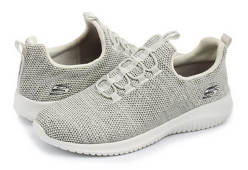 Skechers Shoes Ultra Flex Capsule 12840 nat Online shop for sneakers, shoes and boots