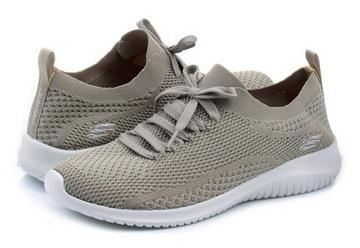 0f595cd49 Skechers Nízké Boty - Ultra Flex - 12841-tpeZnačková obuv a doplňky ...