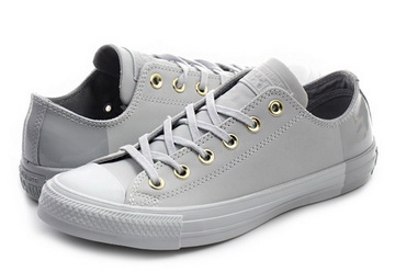 Converse Low Sneakers Chuck Taylor All Star Blocked Ox 159529C Online shop for sneakers, shoes and boots