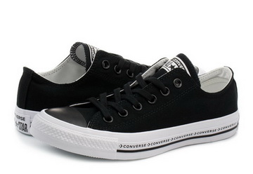 afe91947ff Converse Tenisky - Chuck Taylor All Star Pinstripe Ox - 159587C ...