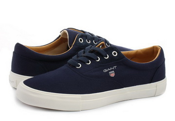 Gant Patike Hero Lace