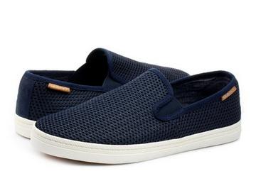 fe1fc354c5 Gant Shoes - Viktor Slip-on - 16677427-G69 - Online shop for ...