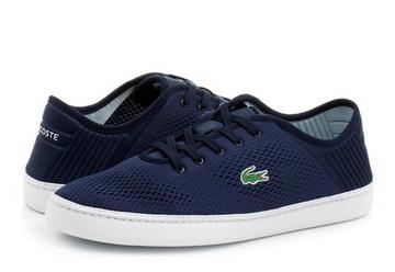Lacoste Pantofi L.ydro Lace