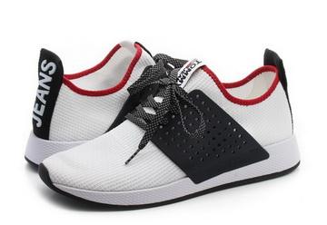 0fc6ff1950 Blake 1 - 18S-0063-020 - Online shop for ... - Tommy Hilfiger Shoes