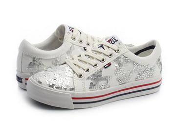 Tommy Hilfiger Pantofi Nice 1