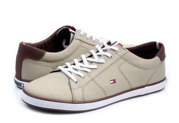 Tommy Hilfiger Cipő Harlow 1