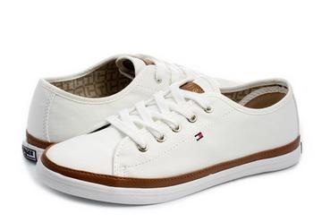Tommy Hilfiger Pantofi Kesha 6d