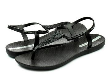 Ipanema Sandale Class Pop Ii