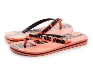 Ipanema Papucs Summer Time