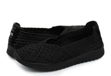 Skechers Pantofi Pureflex3 - Wonderlove