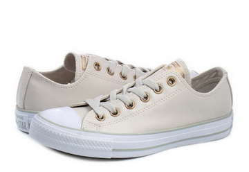 Converse Sneakers Chuck Taylor All Star Craft Sl 559944C Online shop for sneakers, shoes and boots