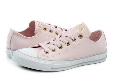 Converse Sneakers Converse Star Replay Ox 663651C Online shop for sneakers, shoes and boots