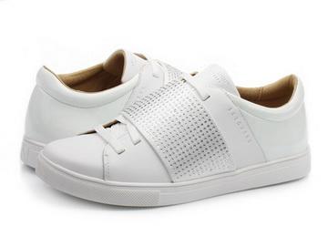 Skechers Pantofi Moda - Bling Park