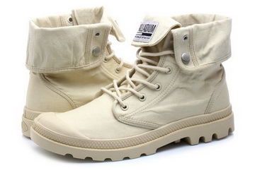 Palladium Shoes Baggy Army Trng Camp 75492 219 M Online shop for sneakers, shoes and boots
