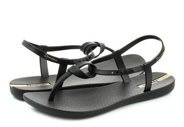 3ecc23242b Ipanema Szandál - Ellie Sandal Fem - 82418-20766 - Office Shoes ...