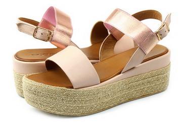 Inuovo Sandale 8865