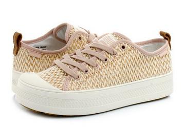 Palladium Pantofi Sub Lace Cvs