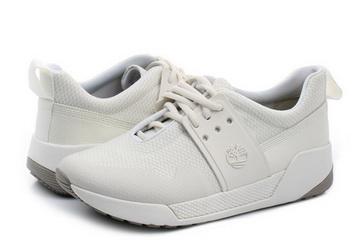 43df85cdc882 Timberland Cipő - Kiri Up - A1NWN-wht - Office Shoes Magyarország