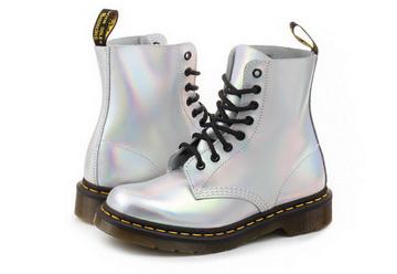 07390350b7 Dr Martens Boots - Pascal Im - DM23551073 - Online shop for ...