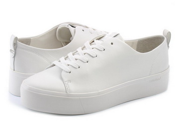 Calvin Klein Black Label Shoes Janet E6539 PLI Online shop for sneakers, shoes and boots