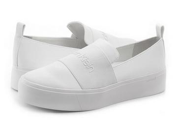 be7bcb2ddb Calvin Klein Black Label Shoes - Jacinta - E6674-PLI - Online shop for ...