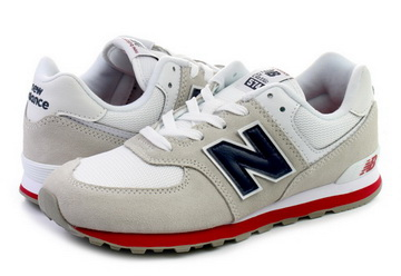 c8fb4752fba75b New Balance Shoes - Gc574 - GC574CP - Online shop for sneakers ...