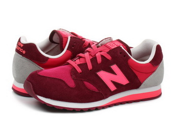 50b79b02d4 New Balance Shoes - Kl520 - KL520PPY - Online shop for sneakers ...
