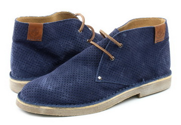 Lumberjack Pantofi Gable