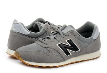 Men's Shoes sneakers New Balance ML373GKG Best shoes