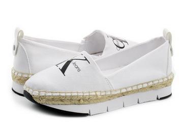 Calvin Klein Jeans Cipő Genna